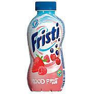 Fristi fles 33cl