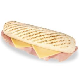 Panini ham/kaas