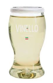 Vinello Chardonnay