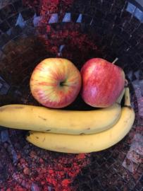Stuk fruit