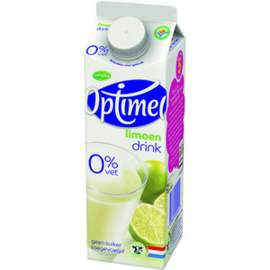 Optimel Lime