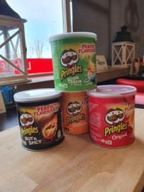 Pringles 40 gram
