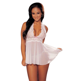 Plus Size Feitong Vrouwen Sexy Lingerie