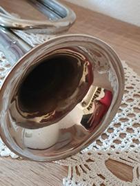 Signaaltrompet / Klaroen