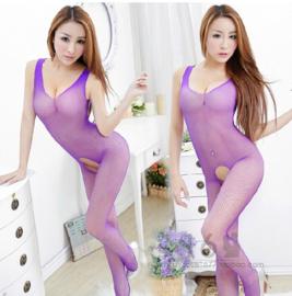 Erotische lingerie babydoll