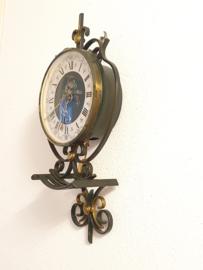 Orfac Pendule klok