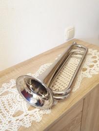 Klaroen / Signaaltrompet