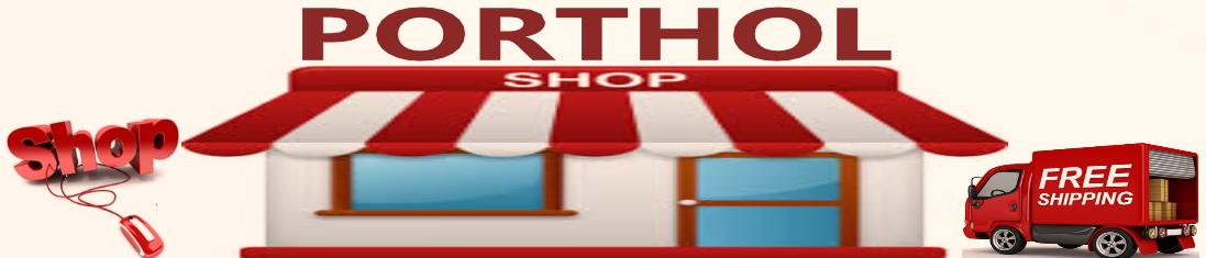 PortholShop