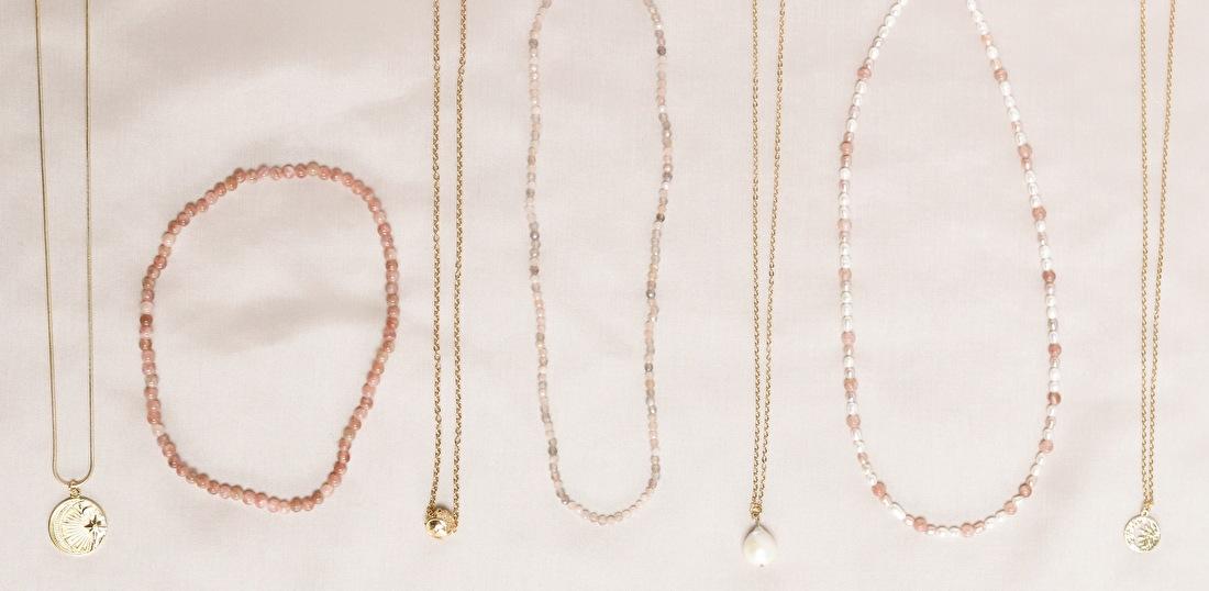 Treasured Jewelry-03.jpg