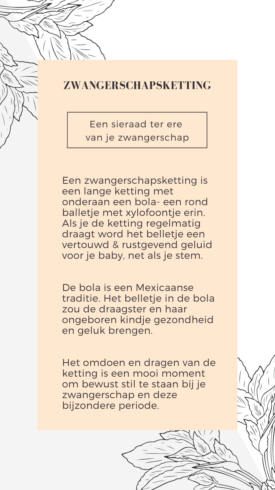 ZWangerschapsketting info.png