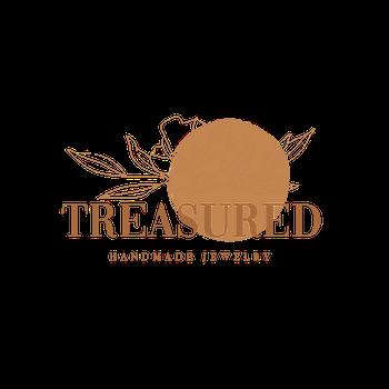 Treasured Handmade Jewelry