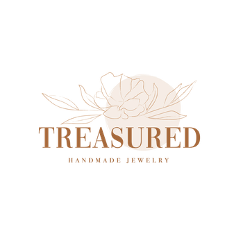 Treasured Handmade Jewelry