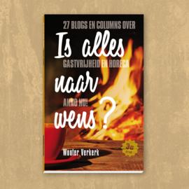 4 boeken, 20 euro!
