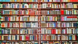 Horecabobibliotheek! 13 boeken voor 125