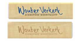 Powerbank Signature Hospitality