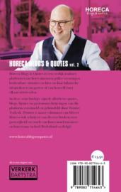Horeca Blogs & Quotes vol. 2