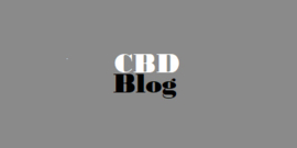Blog CBD