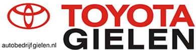 Toyota Gielen