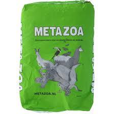 Kangoeroekorrel (Metazoa) 25kg