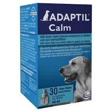 Adaptil calm navulling  48 ml