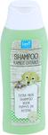 Lief kitten/puppy shampoo