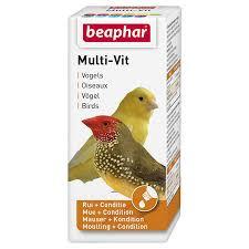 Multi-Vit (Beaphar)