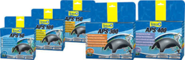 Luchtpomp Tetra APS 100