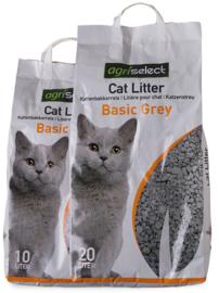 Agriselect Basic Grey 20L