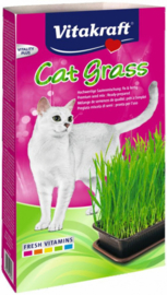 Vitakraft kattengras