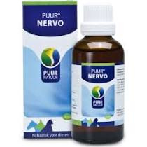 Puur nervo 50ml