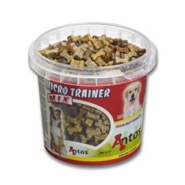 Micro trainer antos 200gr