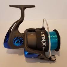 Lynx 2000FD