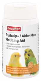 Ruihulp + (Beaphar) 50gram