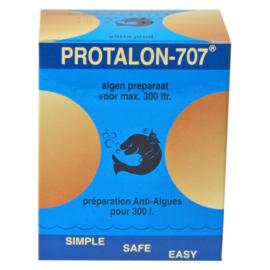 PROTALON-707 30ML