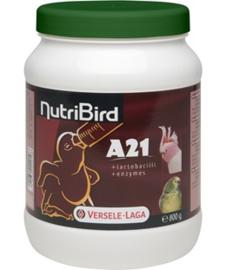 NutriBird A21 800gram
