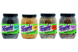 Trophy Particles 1500ml