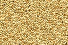 Japans millet