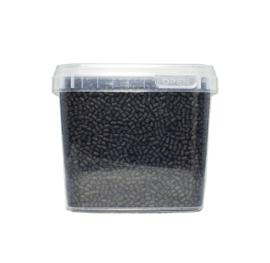Steurvoer 3mm 1,2 L