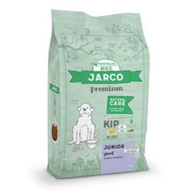 GIANT junior kip 3kg of 12,5kg