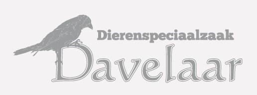 Dierenspeciaalzaak Davelaar