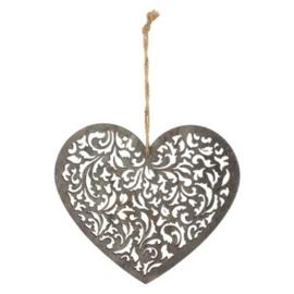 houten hart open bewerkt PTMD