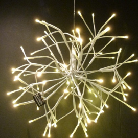 verlichtings kerst bol