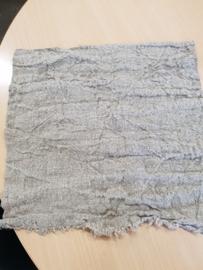 chabby doeken 45x45 cm