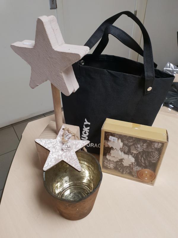 cadeau verpakking 1