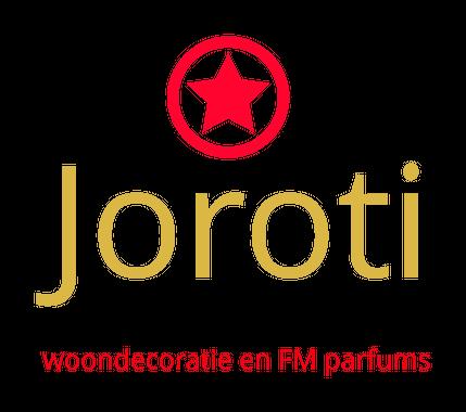 Joroti