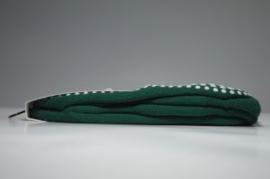 antislip sokken groen