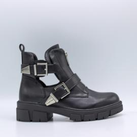 Shoedate 266