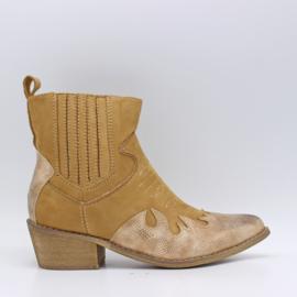 Shoedate 97