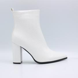 Shoedate 20