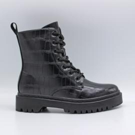 Shoedate 21